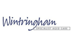 Wintringham Home Care Packages Shepparton logo