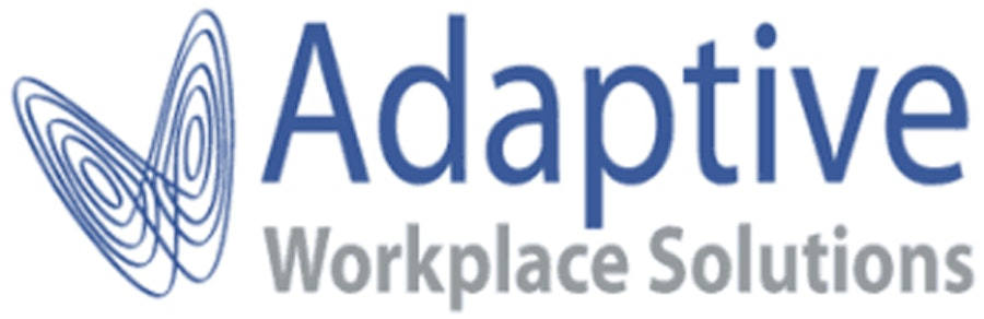 Adaptive Workplace Solutions
