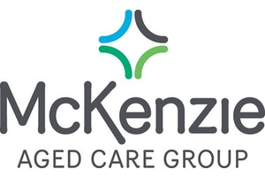 Buderim Views Aged Care logo