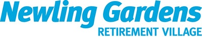 Newling Gardens Retirement Village logo