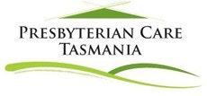 Regis Day Respite Tasmania - North logo