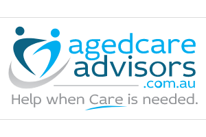 Nixon Financial Services - Aged Care Advisors logo