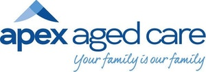 Apex Aged Care logo