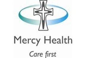 Mercy Health Home Care Services Northern Metro Region logo