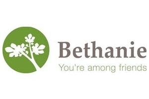 Bethanie Como logo