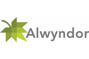 Alwyndor Healthy Living Services logo