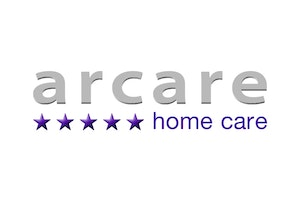 Arcare Home Care Packages South Brisbane Region logo