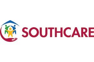 Southcare Social Support logo