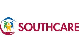 Southcare Social Centre logo
