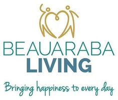 Beauaraba Living logo