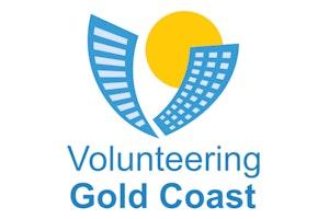Volunteering Gold Coast Transport Services logo