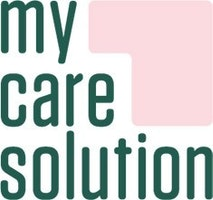 My Care Solution logo