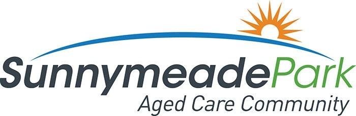 Sunnymeade Park Aged Care Community logo