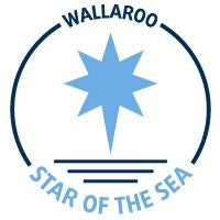 Star of the Sea Residential Care Facility logo