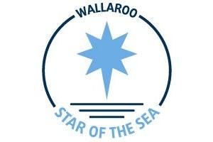 Star of the Sea Residential & Respite Care Facility logo