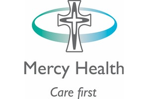 Mercy Place Newport logo