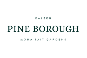 RSL LifeCare Pine Borough - Mona Tait Gardens logo