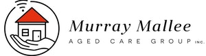 Murray Mallee Aged Care Group logo
