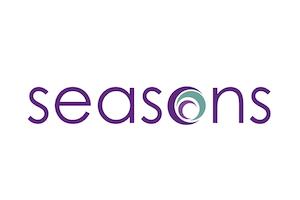 Seasons Living Bribie Island logo