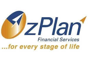 OzPlan Financial Services logo