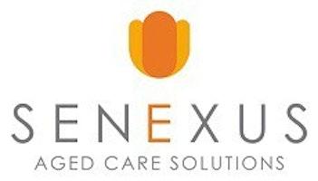 Senexus logo