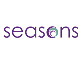 Seasons Living logo