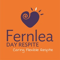 Fernlea House logo
