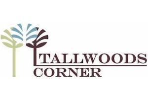 Tallwoods Corner Aged Care Service logo