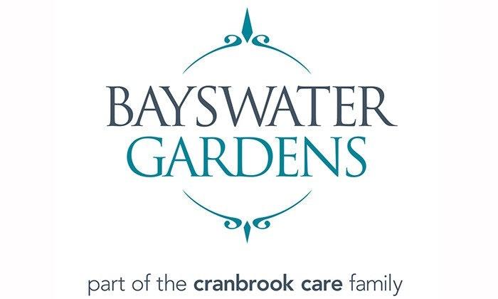 Bayswater Gardens logo