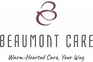 Beaumont Care Wamuran logo