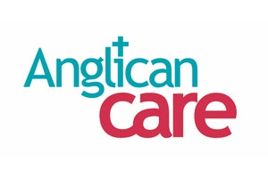 Anglican Care East Lake Macquarie Dementia Service logo