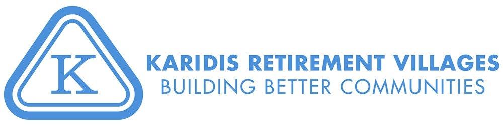 Karidis Retirement Villages Acacia Park Villages logo