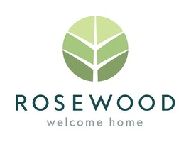 Rosewood Care Group logo