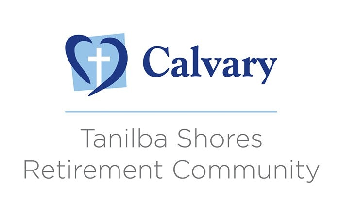 Calvary Tanilba Shores Retirement Community logo