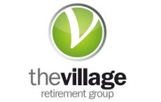 The Village on the Downs logo