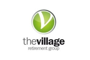 The Village on the Downs - Retirement living Harristown QLD