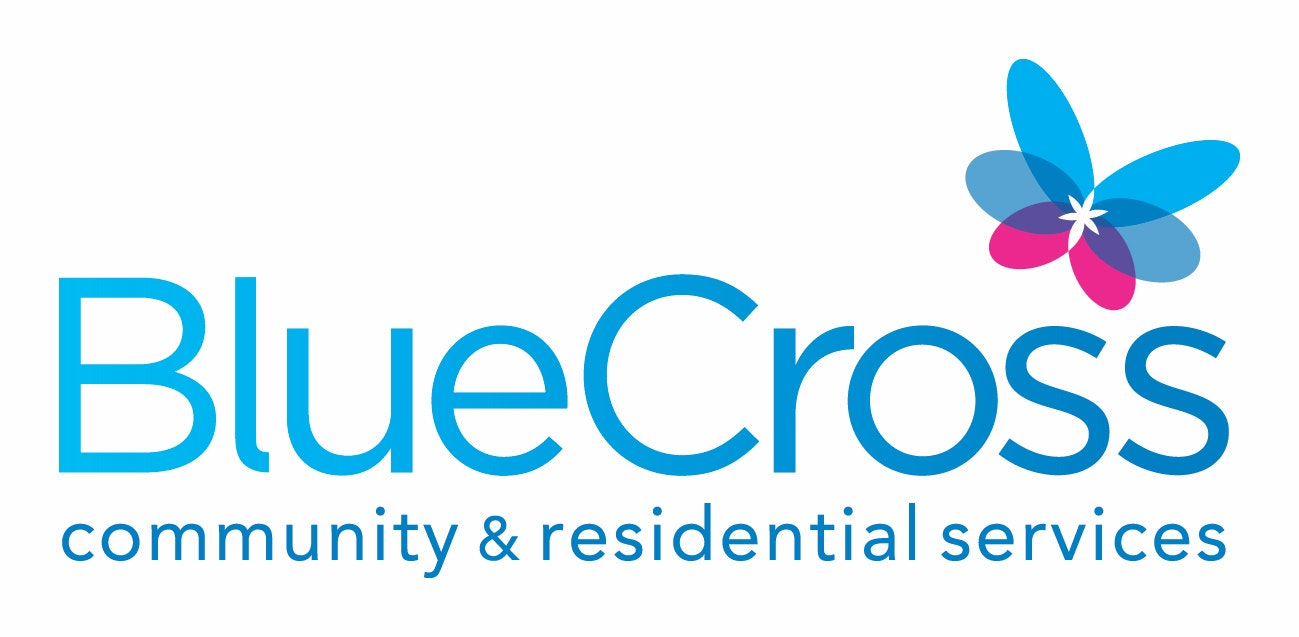 BlueCross Ivanhoe Day Respite Centre logo
