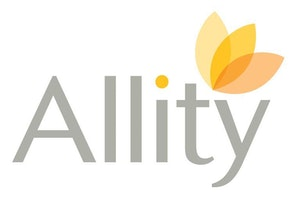 Montclaire Aged Care logo