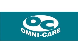 Omni-Care Training logo