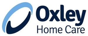 Oxley Home Care logo