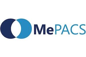 24/7 Personal Alarm Service - MePACS (VIC/TAS) logo