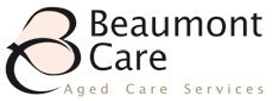 Beaumont Care logo