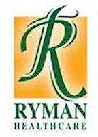 Ryman Healthcare (Australia) logo