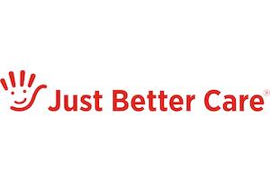 Just Better Care Melbourne North West & Inner East logo