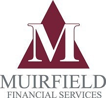 Muirfield Financial Services logo