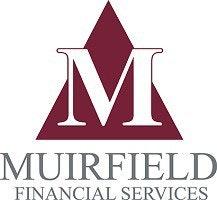 Muirfield Financial Services logo