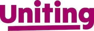 Uniting NSW & ACT logo