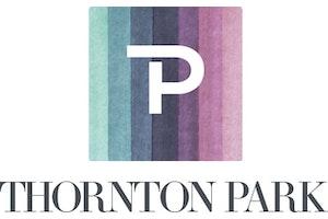 Thornton Park Village logo