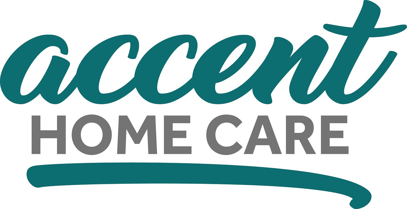 Accent Home Care - a division of Tabulam & Tembler Homes (TTHA) logo