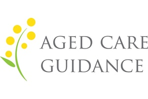 Aged Care Guidance logo